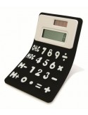 MAGNETIC SOLAR CALCULATOR - 102 - magnetic-solar-calculator-102