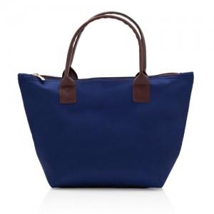da564e2cd08 Bolsas personalizadas y bolsos promocionales para la playa y el verano