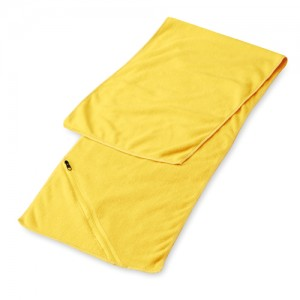 KOBOX | Toalla Absorbente - 4219 - kobox--toalla-absorbente-4219
