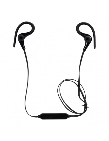 Auriculares Inal 225 Mbricos Deportivos Mute 435