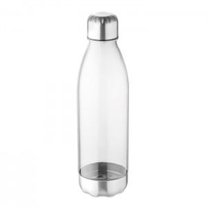 Botella de Tritán - MO9225