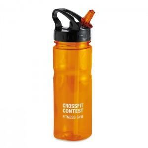Botella de tritan sin BPA (500 ml) | Nina - MO8308
