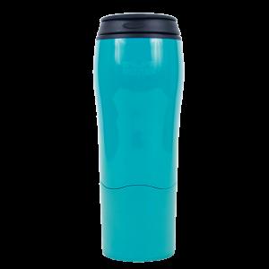 Mighty Mug - El bidón que no se cae