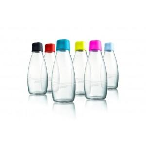 Botella ecológica RETAP