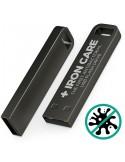 Llave USB Antibacterias | IRON CARE PX142921