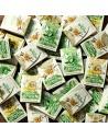 Cuchara y té dos en uno | Sprout® SPOON