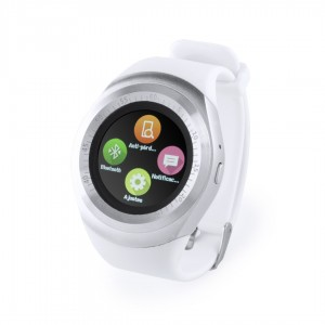 48531a21099 Relojes inteligentes | Pulseras de actividad