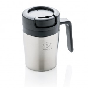 Tazza cofee to go - P432.941