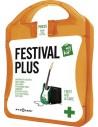 Kit festival plus   QP1Z252704