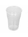 Vaso de plástico biodegradable | GP224