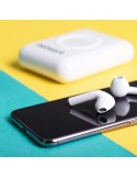 AURICULARES POWER BANK MOLIK - 6302