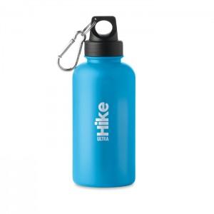 Botellas t/érmicas de Doble Capa Bebidas fr/ías 24h y Calientes 12h 350 ml // 500 ml // 750 ml Getsingular Botellas de Agua de Acero Inoxidable Personalizadas con tu Foto y Dise/ño Libre de BPA