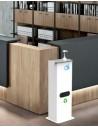 Dispensador Gel Hidroalcohólico personalizado 5 L | DR5L01