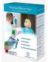 Termómetro médico infrarrojos EPX-TG2 nacional   TER2