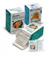 Caja personalizada de 25 geles hidroalcoholicos | SGH015
