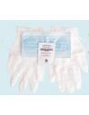 Kit de protección certificado y personalizado | KIT3