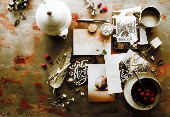 La Navidad, gran aliada del regalo promocional